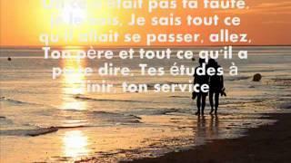 Mireille Mathieu   On Ne Vit Pas Sans Se Dire Adieu