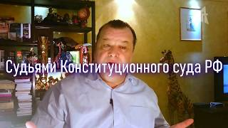 Putin tvorí izrealské kráľovstvo nebeské