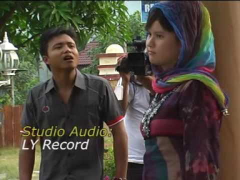 Album Sadakh Dikhi Asri TJ & Ida Lestari-Qiux Produc