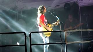 Jake Owen - Friends in Low Places - Riverbend 2013/ CHA Live Music
