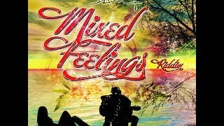 DEXTA DAPS - TONIGHT [MIXED FEELINGS RIDDIM] (DASECA PRODUCTIONS)
