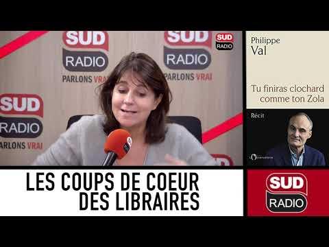 Vidéo de Philippe Val