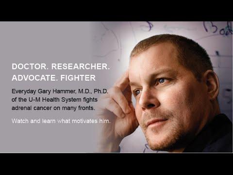Hpv tumore cervello