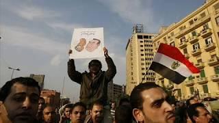 سميح شقير - مصر يمه يا بهية