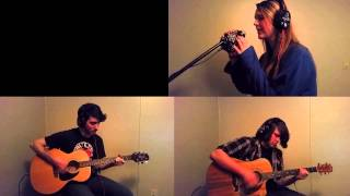 Bayside - Montauk (Acoustic Cover)