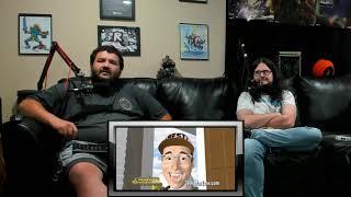Renegades React to    RWBY Volume 3 Chapter 9: PvP - Самые лучшие видео