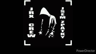 Video Netvor jrx crew - Já jsem hip hop