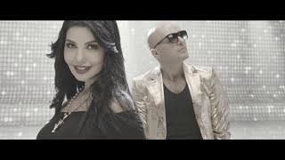 Шахзода   Shahzoda & Dr. Costi - Billionaire