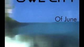 Owl City - Designer Skyline (w/ lyrics)
