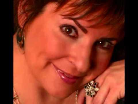 Nancy Massena Demo