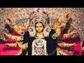DJ Rimix##Bhakt##Song###Chirai#Rahati##Je_##Hum##Mayariya###### video download