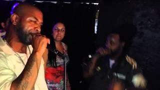 Jt Money Rap Ass Nigga, Why Cross Em, Who Dat, Hit Em High Hit Em Low