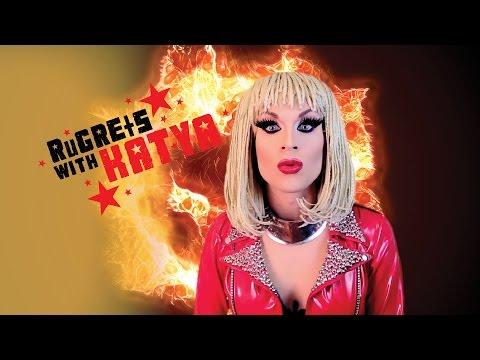 RuGRETS - Episode 02 - We Love Katya