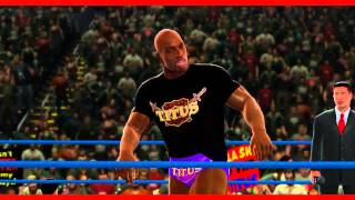 wwe-2k14-entrances-a-finishers-videos-andre-the-giant-a-titus-oneil