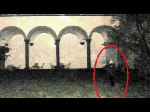Il fantasma di Fosdinovo è reale?
