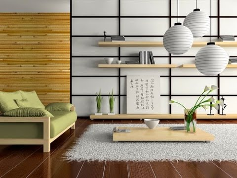 mp4 Decoration Zen Interieur, download Decoration Zen Interieur video klip Decoration Zen Interieur