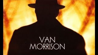 Van Morrison - Philosopher's Stone (w/ Lyrics)