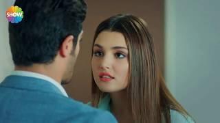 تحميل اغاني جميلة - اغنية انا بنت حديدية/ مراد وحياة( Jamila - Bint Hadidiya ) MP3