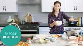 3 Easy Recipes That Will Save Time and Money