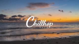 Philanthrope - Clockwork (ft Tusken.)