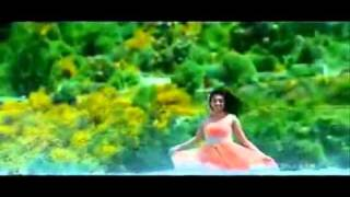 Kadavule Kadavule mix (Arya,Bharath, Jeeva, Karthi, Nakul and Vishal)