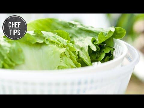 Salad Spinner Naijafy