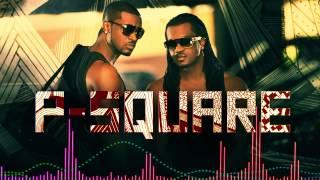 P-Square - Eyes [Audio]: Freeme TV