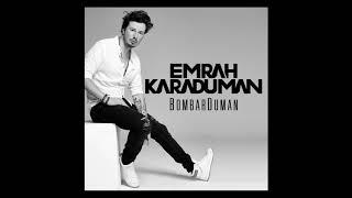 Emrah Karaduman   Dipsiz Kuyum Feat Aleyna Tilki (Instrumental Mix)