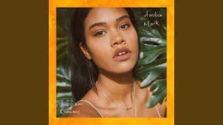 Lose My Cool (Franc Moody Remix)