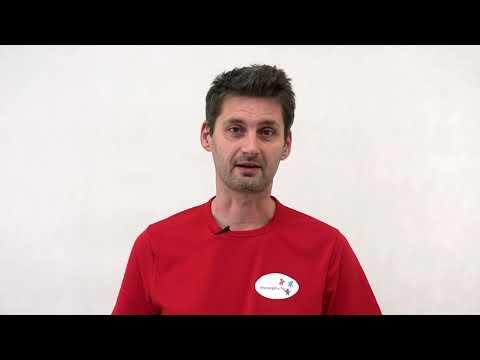 Ízületek és gerinc ortopédiai kezelése