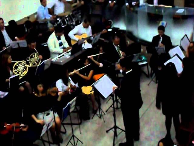 Orquestra-adsanti-coral-declaramos