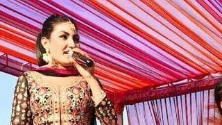 Hundiyan Salama Jatti De Swag Nu !! Latest Show 2018 !! Anmol Gagan Maan live !! Punjab !!