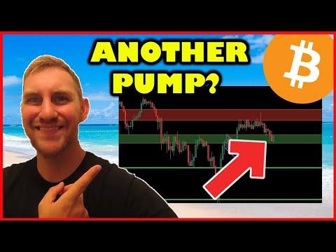Pagrindiniai bitcoin rinkos dalyviai