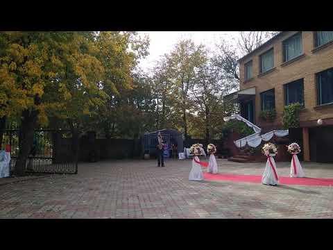 "Гурт ""ВВВ"" 097-144-14-98 Володимир Грубальський, відео 7"