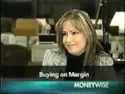Margin Borrowing