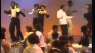 Soul Train Dance Dance Dance Chic