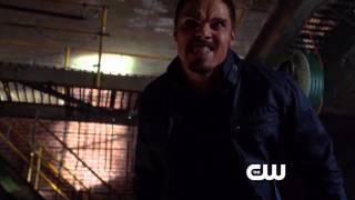 2.09 Extended Promo