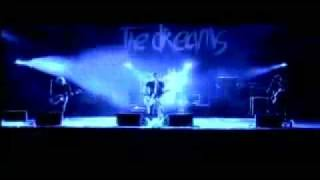 The Dreams - Ingen Kan Erstatte Dig Official Music Video (Lyrics In Description)