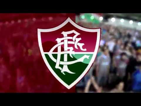 """Bravo 52 - Fluminense 2 x 1 Atlético Mineiro"" Barra: O Bravo Ano de 52 • Club: Fluminense"