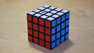 Resolver cubo de Rubik 4x4 (Principiantes)   HD   Tutorial   Español