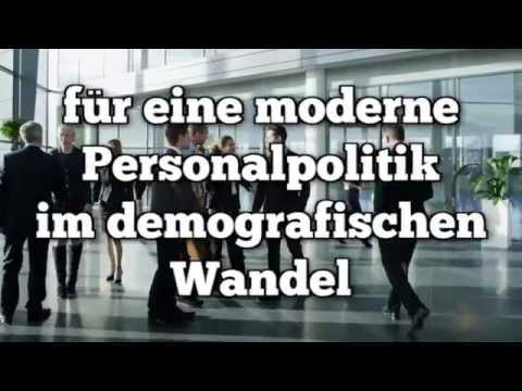 """MID Trailer """"Arbeit Gestalten in NRW"""""""