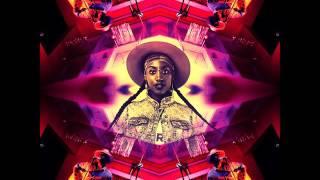 Tetu Shani  Chemistry Ft. Mayonde (Prod. By Jinku)[Official Audio]