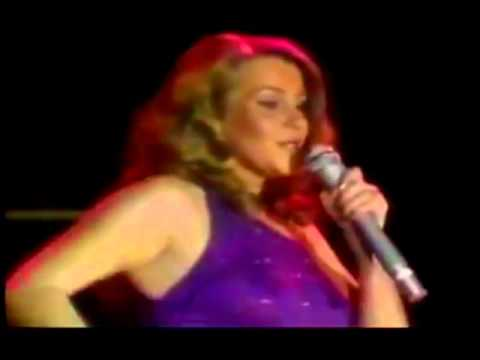 Original Versions Of Come 2 Me By Lucy Lawless Featuring Rupaul Secondhandsongs