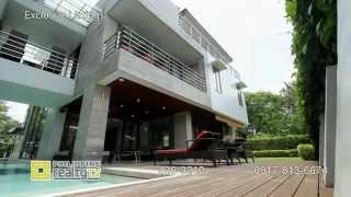 Loyola Grand Villas 5BR House