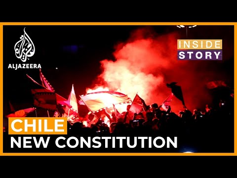 A new era for Chile? | Inside Story