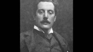 Puccini - Nessum Dorma - Best-of Classical Music