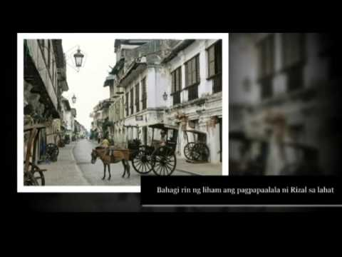 Mabilis na pagbaba ng timbang kurso na may marina Korpan download torrent