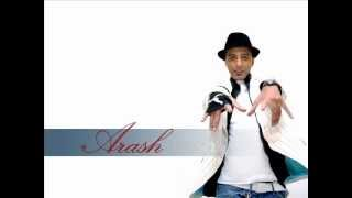 Arash Tike Tike Kardi mp3