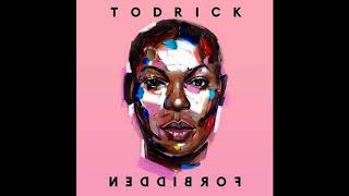 Todrick Hall - 2003 (Official Audio)