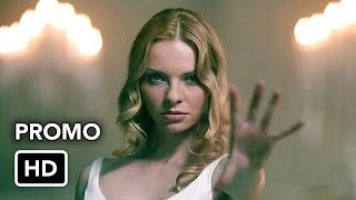 "Сверхъестественное, Supernatural Season 15 ""The Final Chapter"" Promo (HD)"
